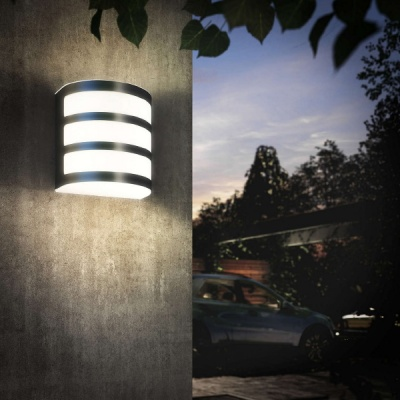 verlichting lampen overzicht droomhome interieur woonsite