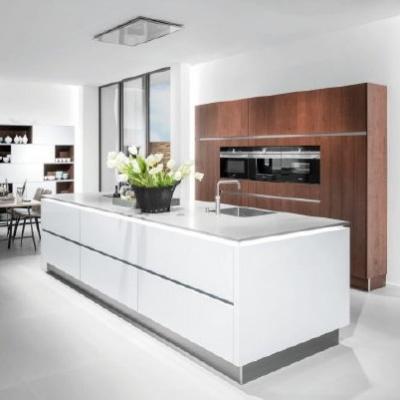Keuken kopen aan huis