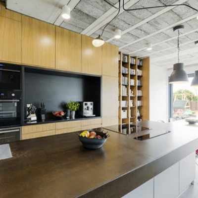 Keuken Design  Kijkje In Alle Keukens & Keuken Ontwerpen!