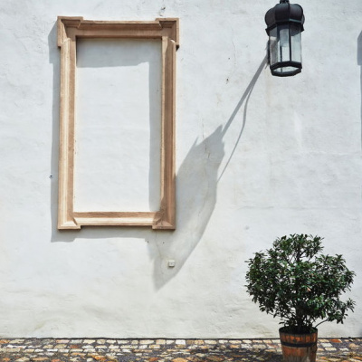 Zomer woontrends overzicht droomhome interieur woonsite for Tuinposters intratuin